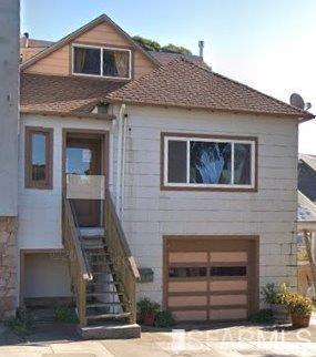 77 Bradford Street, San Francisco, CA 94110 (#478822) :: Maxreal Cupertino