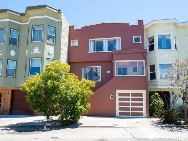 641 San Jose Avenue, San Francisco, CA 94110 (#479253) :: Maxreal Cupertino
