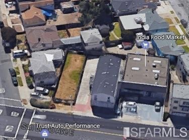 670 E San Bruno Avenue, San Bruno, CA 94066 (#480340) :: Perisson Real Estate, Inc.