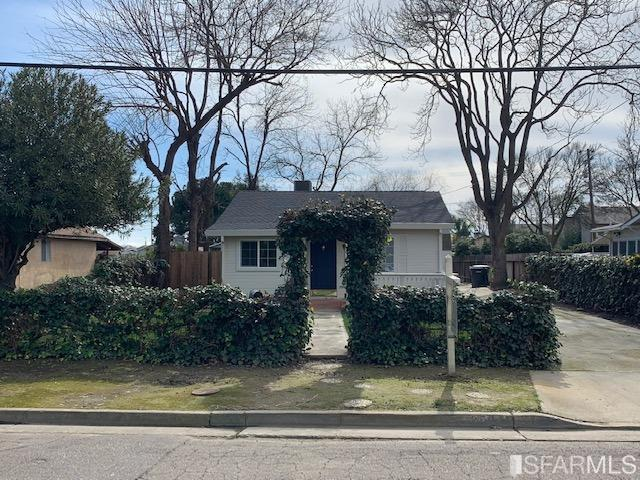 350 Wallis Avenue, Gustine, CA 95322 (MLS #481148) :: Keller Williams San Francisco
