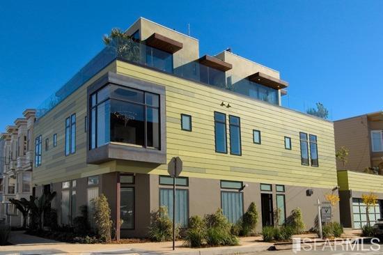 3027-3029 25th Street, San Francisco, CA 94110 (#481484) :: Perisson Real Estate, Inc.