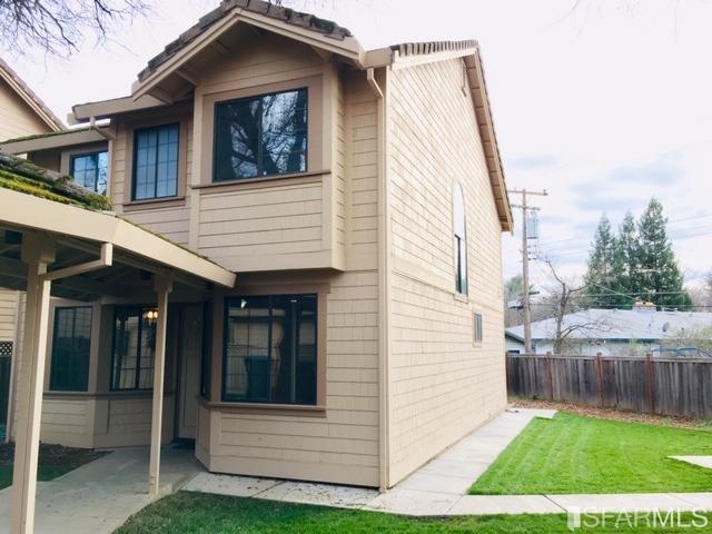 7427 Black Tree Lane, Citrus Heights, CA 95610 (#482274) :: Perisson Real Estate, Inc.