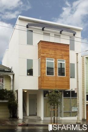 317-A-C Cortland Avenue, San Francisco, CA 94110 (MLS #483557) :: Keller Williams San Francisco