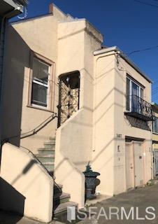1487 Underwood Avenue, San Francisco, CA 94124 (MLS #483746) :: Keller Williams San Francisco