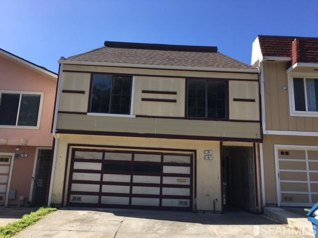45 Blossom Court, Daly City, CA 94014 (#483806) :: Perisson Real Estate, Inc.
