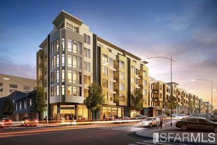 2655 Bush Street #228, San Francisco, CA 94115 (#484653) :: Maxreal Cupertino