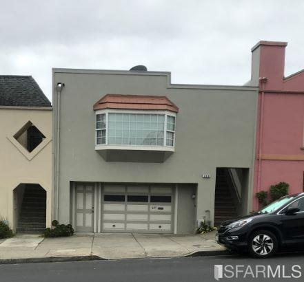 280 East Market Street, Daly City, CA 94014 (#484666) :: Maxreal Cupertino