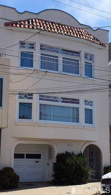 231 Amazon Avenue, San Francisco, CA 94112 (#488744) :: RE/MAX Accord (DRE# 01491373)
