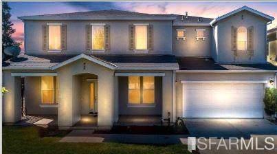 10402 Sunny Ridge Court, Stockton, CA 95209 (#490791) :: Maxreal Cupertino