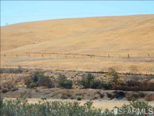 3900 Ingram Creek Road, Patterson, CA 95363 (MLS #492025) :: Keller Williams San Francisco