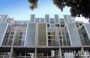 855 Folsom Street #314, San Francisco, CA 94107 (MLS #492343) :: Keller Williams San Francisco