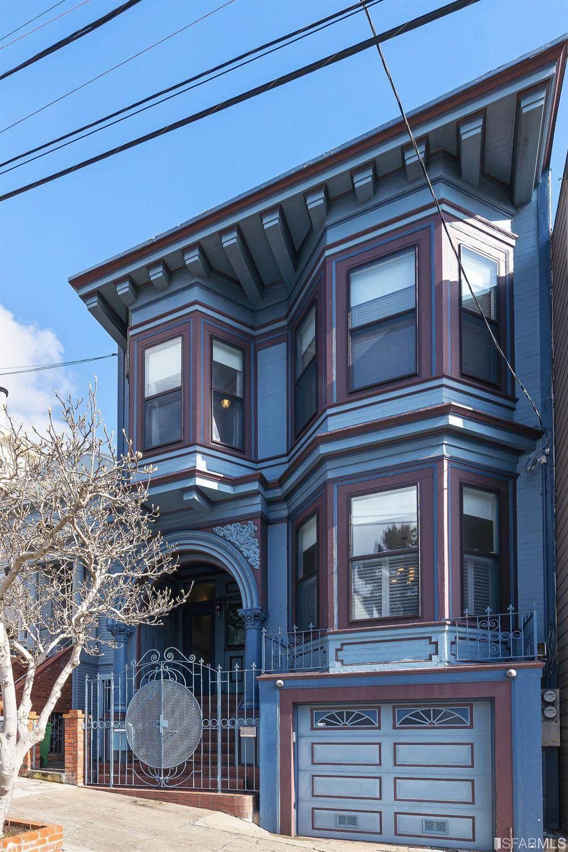 473-475 Fair Oaks Street - Photo 1