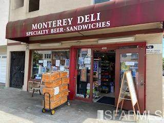 499 Monterey Boulevard - Photo 1