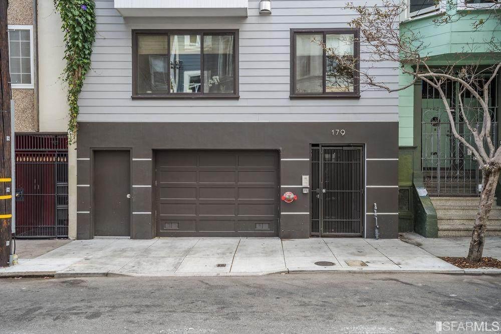 179 San Carlos Street - Photo 1