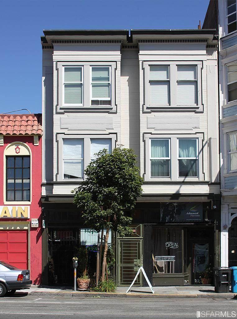 223-A 9th Street - Photo 1