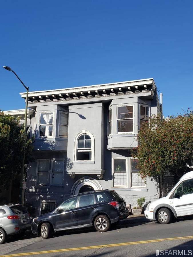 4616 17th Street - Photo 1