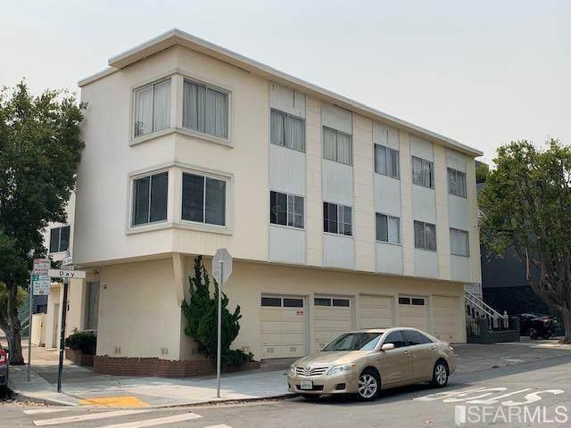 750 San Jose Avenue - Photo 1