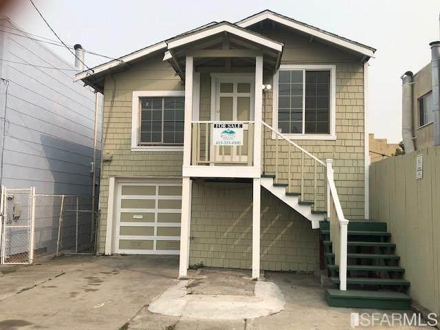 83 Oriente Street, Daly City, CA 94014 (#505839) :: Corcoran Global Living