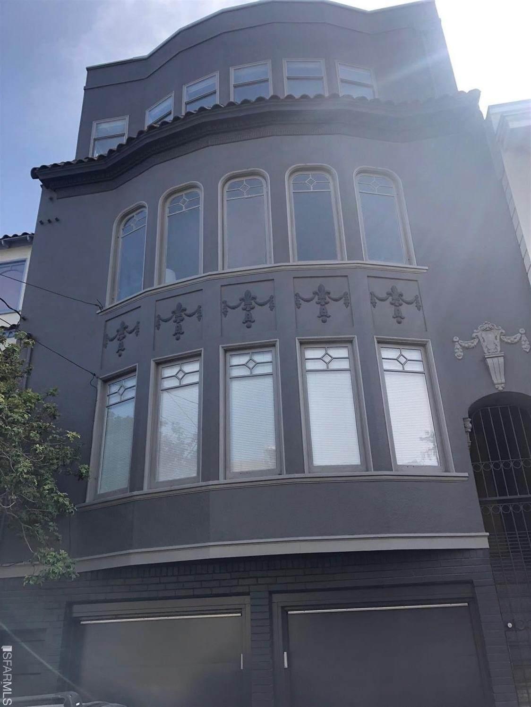 135 Caselli Avenue - Photo 1