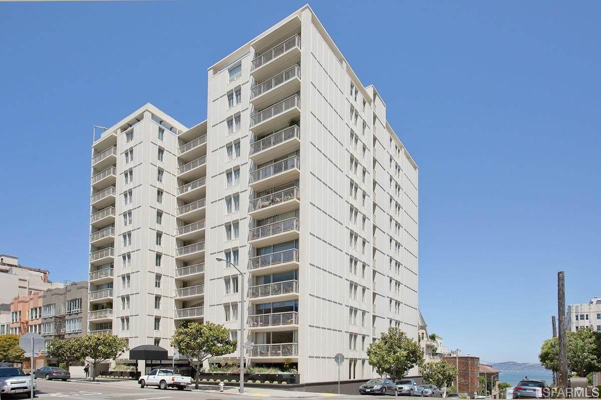 2200 Pacific Avenue - Photo 1