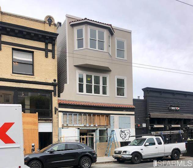 2150 Union, San Francisco, CA 94123 (#509262) :: Corcoran Global Living