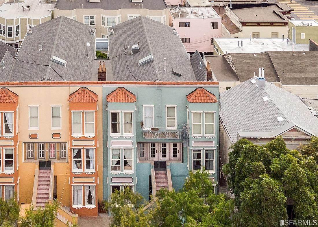 383 San Jose Avenue - Photo 1