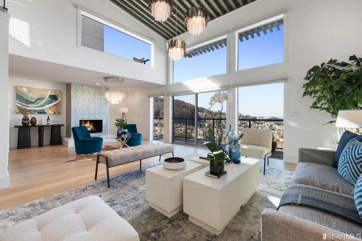 361 Upper Terrace - Photo 1