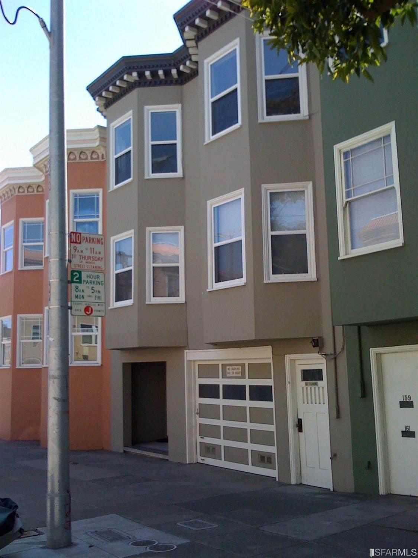 155-157 Parnassus Avenue - Photo 1