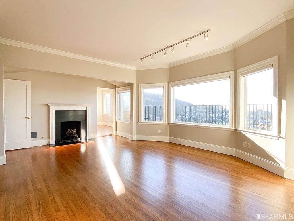 370 Upper Terrace - Photo 1