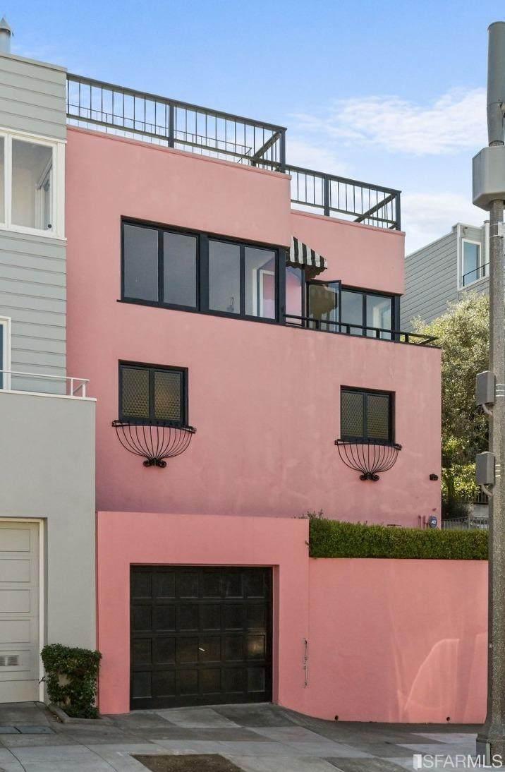 333 Lombard Street - Photo 1