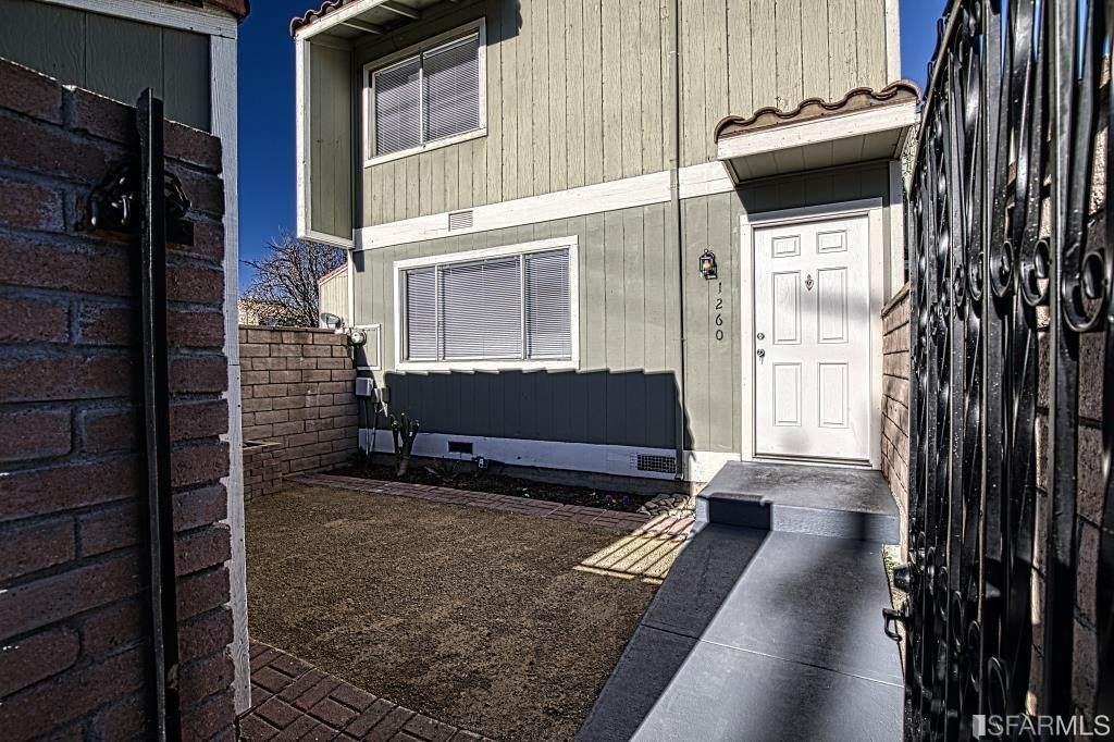 1260 San Antonio Drive - Photo 1