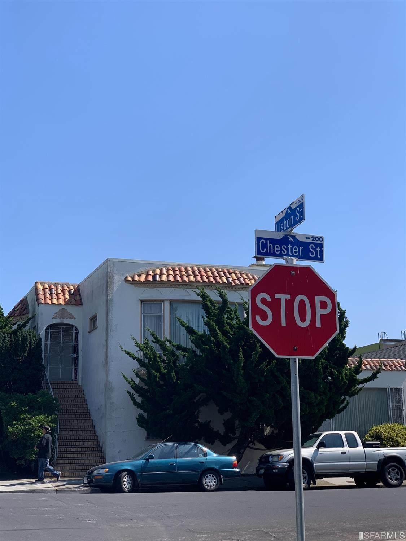 638 Lisbon Street - Photo 1