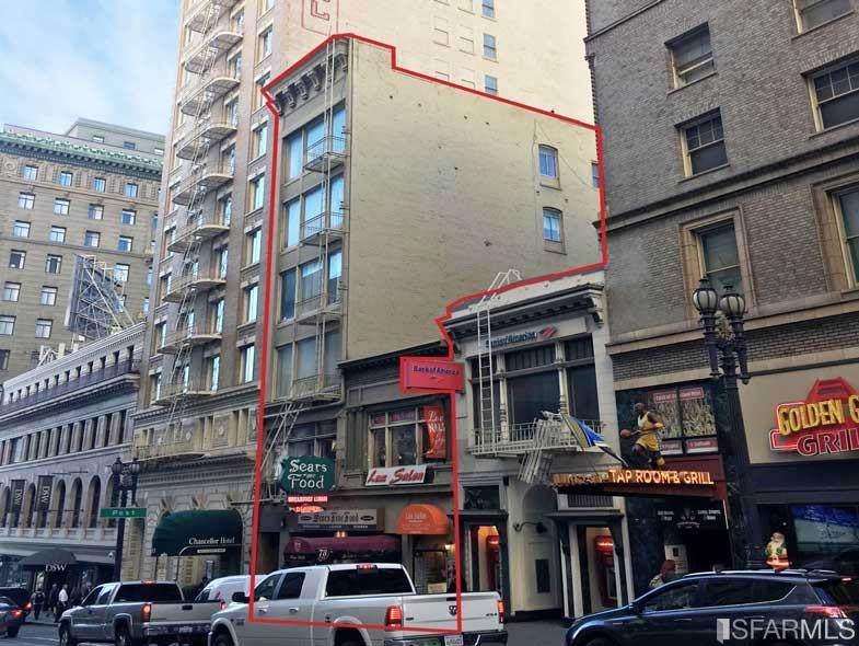 435 Powell Street - Photo 1