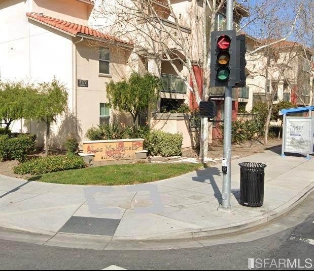 2177 Alum Rock Avenue #137, San Jose, CA 95116 (MLS #421520413) :: Keller Williams San Francisco