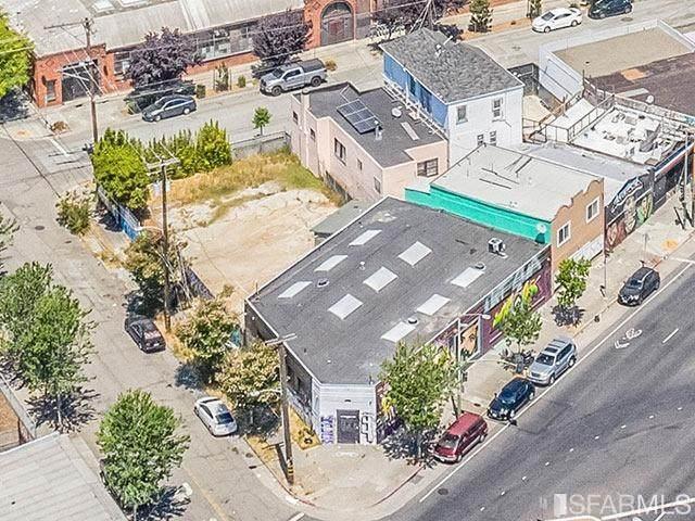 3001 San Pablo Avenue - Photo 1