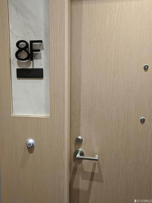 333 Beale Street - Photo 1