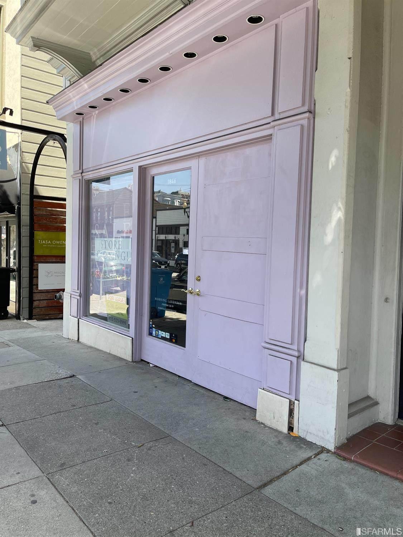 1846 Union Street - Photo 1