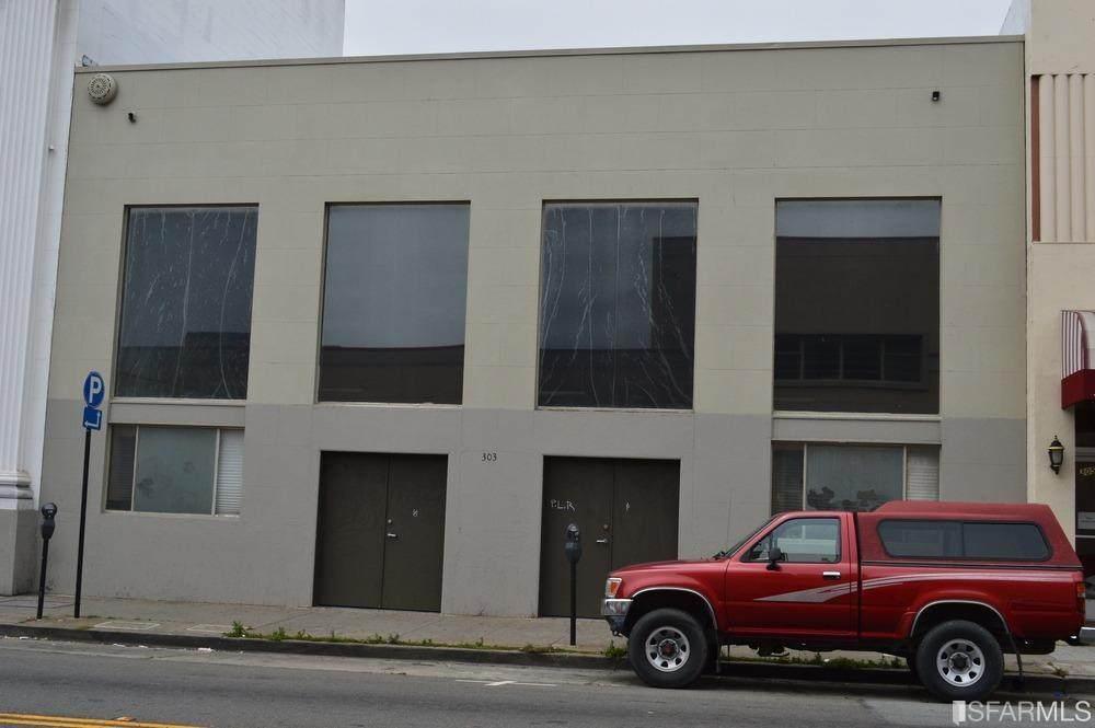 303 Linden Avenue - Photo 1