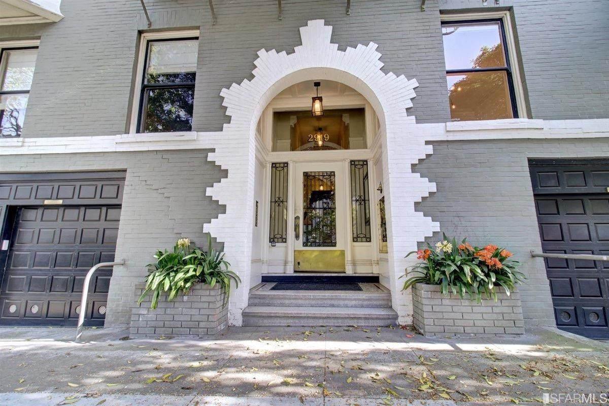 2919 Pacific Avenue - Photo 1