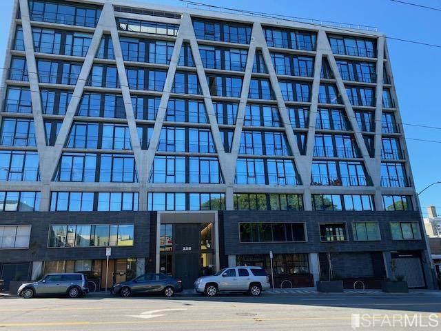 338 Potrero Avenue - Photo 1