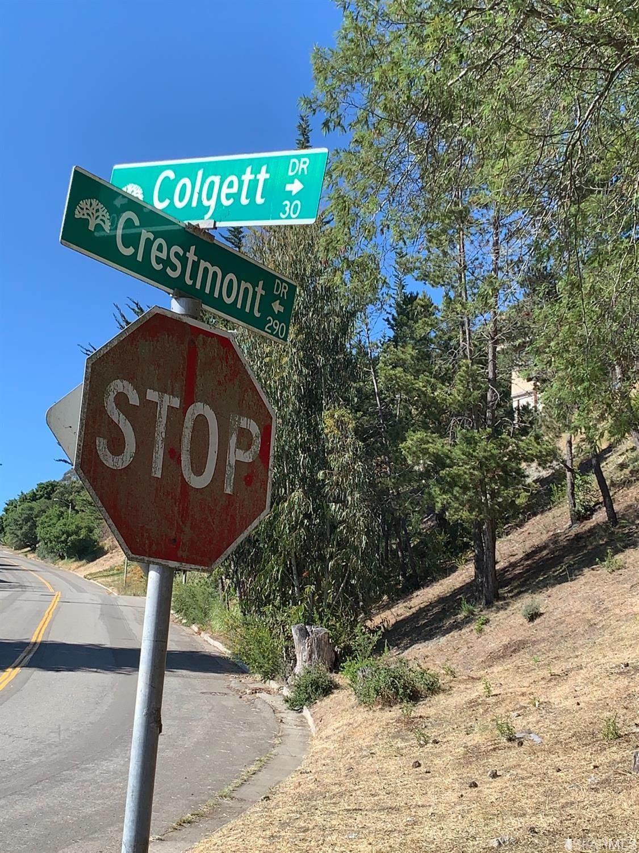 0 Colgett Drive - Photo 1