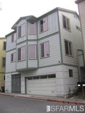 172 Serra Lane, Daly City, CA 94015 (MLS #421552669) :: Compass