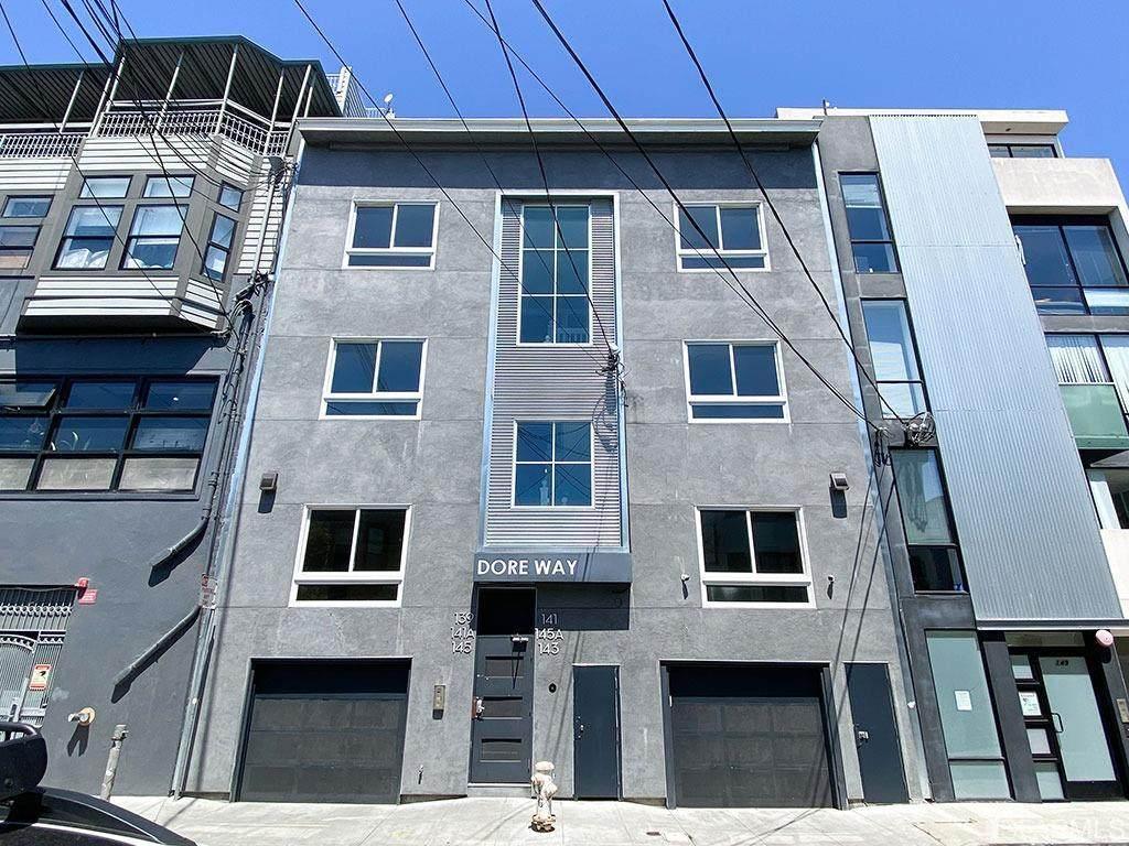 139 Dore Street - Photo 1