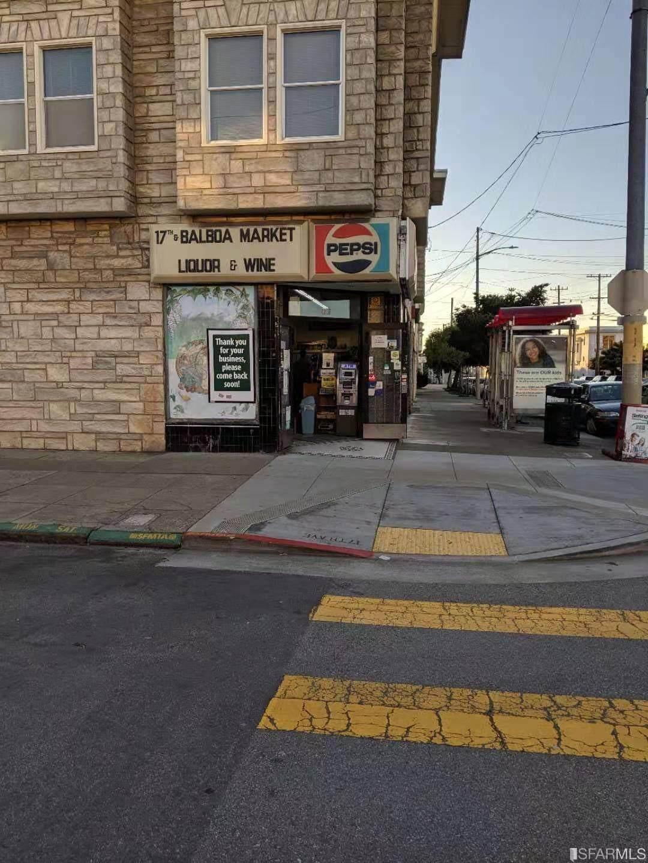 1601 Balboa Street - Photo 1