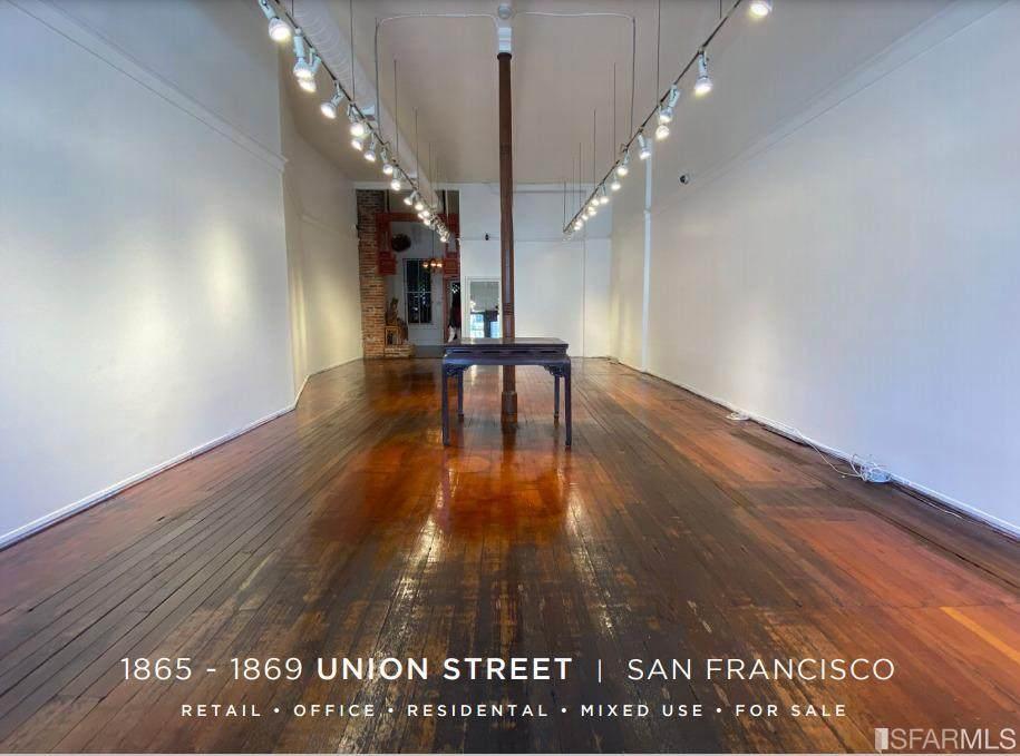 1865 Union Street - Photo 1