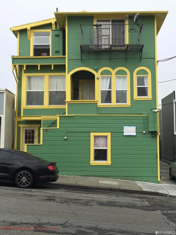 230 Lowell Street - Photo 1
