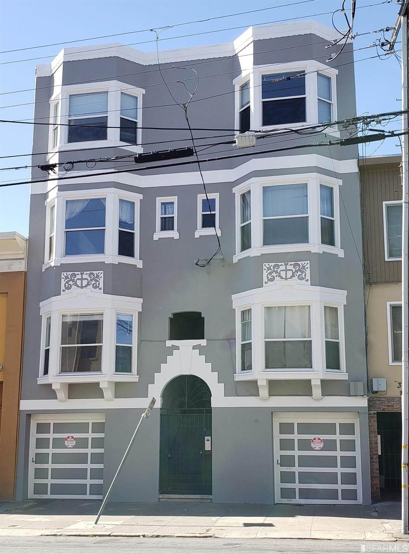 381 21st Avenue - Photo 1