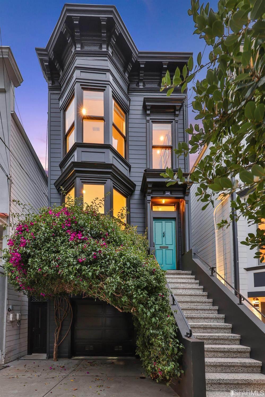358 San Carlos Street - Photo 1
