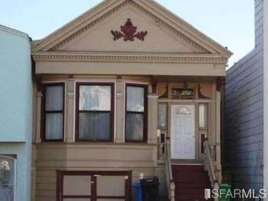 131 Randolph Street - Photo 1