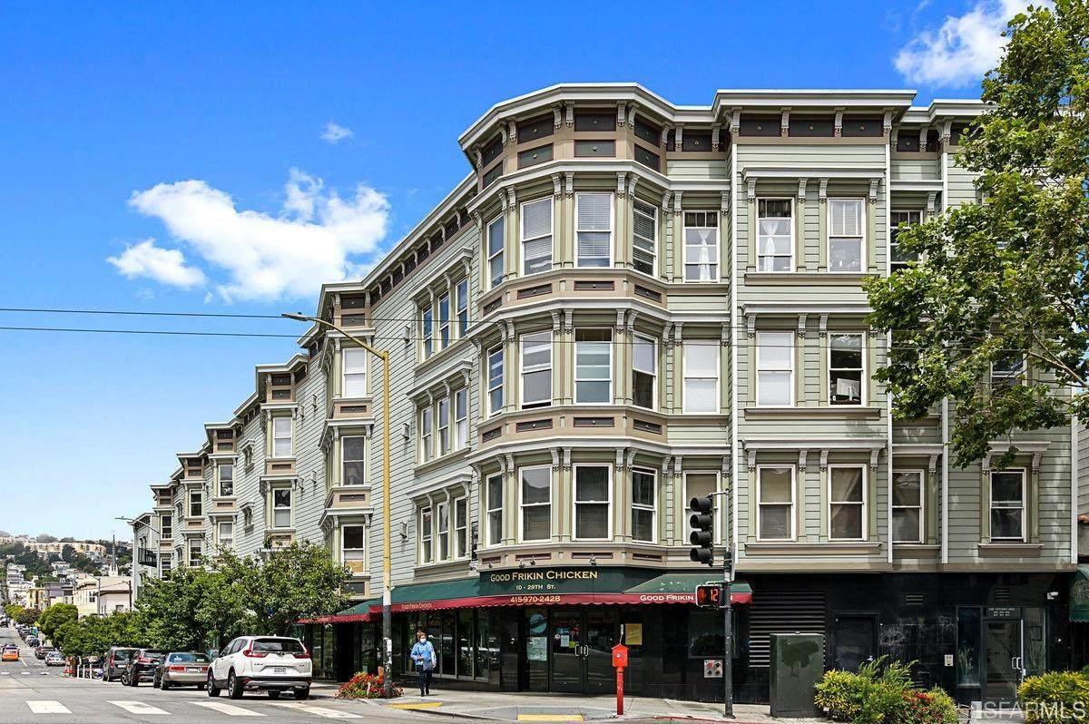 199 Tiffany Avenue - Photo 1